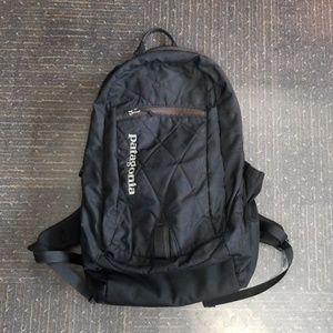 Patagonia Violeta 25L BackPack